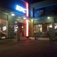 Photo taken at KFC by Matthew W. on 5/25/2013