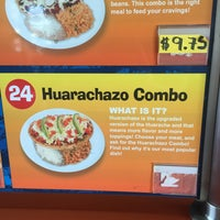 Photo taken at Taqueria Los Ocampo by Susie S. on 9/3/2015