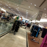 Photo taken at Macy's by Caitlin A. on 3/16/2013
