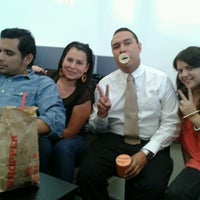 Photo taken at NMG (Net Marketing Group) by beira r. on 4/25/2013