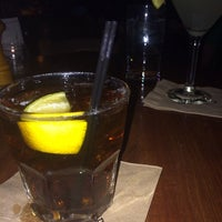 Photo taken at Twisted River Tavern by Stephanie W. on 1/26/2014