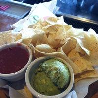 Photo taken at Chili's Grill & Bar by Sayaka J. on 5/5/2013