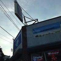 Photo taken at casella's Liquors by Matthew M. on 7/9/2014
