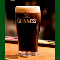 Photo taken at All Black Irish Pub by All Black Irish Pub on 10/18/2014