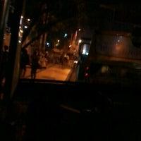 Photo taken at Pusat Grosir Jembatan Merah Plasa (JMP) by Davig P. on 4/8/2013