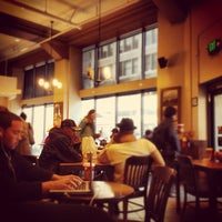 Photo taken at Starbucks by PPC &. on 11/9/2012