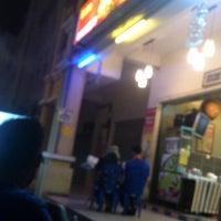 Photo taken at Bistro Bonda by Fuad R. on 2/24/2014