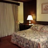Photo taken at Hotel Stelter by Elizandra V. on 4/30/2014
