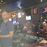 Photo taken at Dick & Dixie's by Dennis S. on 3/28/2013