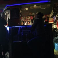 Photo taken at One Eyed Jack by Alexander on 2/14/2015