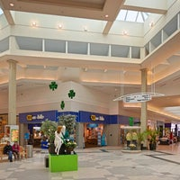 Photo taken at Great Northern Mall by Great Northern Mall on 6/20/2014