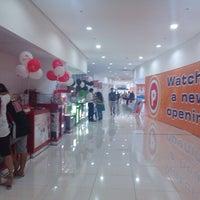 Photo taken at Shopwise by Carol M. on 2/9/2013