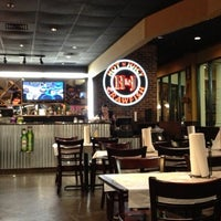 Photo taken at Hot 'n' Juicy Crawfish by John A. on 11/27/2012