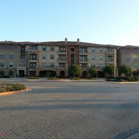 Photo taken at Omni Dallas Hotel at Park West by Mohamed Taha N. on 7/23/2013