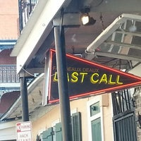 Photo taken at Last Call by Perry N. on 11/8/2013
