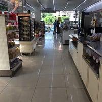 Photo taken at 7-Eleven by Seika on 8/6/2016