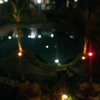 Photo taken at Safa Idaman Resort Condominium by EiNa on 2/11/2013