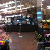 Photo taken at Fry's Food Store by Troy B. on 4/17/2013