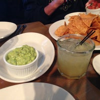 Photo taken at Hobo's Restaurant & Bar by Kate R. on 5/5/2013