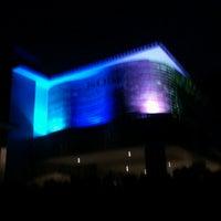 Das Foto wurde bei CASA VAIO von Ely F. am 12/16/2012 aufgenommen