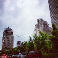 Photo taken at City of St. Louis by Elina R. on 6/18/2013