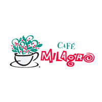 Photo taken at Café Milagro in Manuel Antonio by Cafe Milagro on 7/28/2013