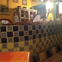 Photo taken at Cafe Candela by Lázaro R. on 5/30/2013