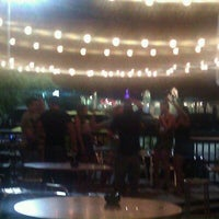Photo taken at MacDinton's Irish Pub & Restaurant by Anna M. on 8/4/2011