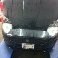 Photo taken at Prestige Auto Works by Prestige auto works on 3/22/2011