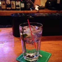 Photo taken at T.G. Whitney's by Annika Y. on 8/22/2015