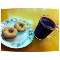 Photo taken at Menara Public Bank Food Court by Zulfadli A. on 3/19/2013