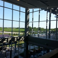 Photo taken at Kansas State University Olathe by William H. on 8/14/2014