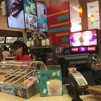 Photo taken at McDonald's by Nahar A. on 8/24/2016