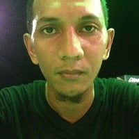 Photo taken at Petronas BPJ by Amin R. on 8/30/2013