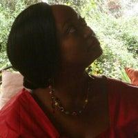 Photo taken at Kenyatta market by Wairimu N. on 6/1/2013
