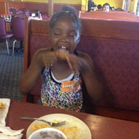Photo taken at Hibachi Grill Sushi Buffet by Mr_ R. on 6/13/2014