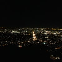 Das Foto wurde bei Twin Peaks Summit von Dave Q. am 11/6/2012 aufgenommen