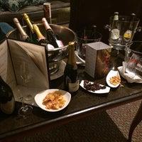 Photo taken at Sheraton Pretoria Hotel by William P. on 9/19/2015