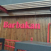 Photo taken at Barbakan Delicatessen by clive J p. on 7/15/2016