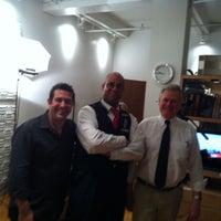 Photo taken at Scott Powers Studios by 🚍Bill🚍 V. on 5/24/2013