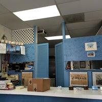 Photo taken at Randy's Cafe by Ashmi Elizabeth D. on 4/18/2014