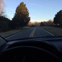 Photo taken at fleming road by Jobina 🍹 N. on 2/1/2014