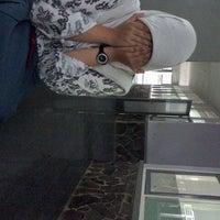 Photo taken at SMA Negeri 9 Bandung by Putri N. on 3/27/2013