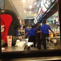Photo taken at McDonald's by Haliza B. on 7/28/2013
