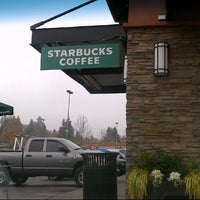 Photo taken at Starbucks by Smoothy S. on 12/17/2013
