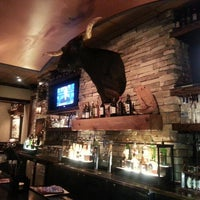 Photo taken at LongHorn Steakhouse by Kent on 3/1/2013