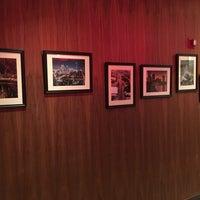 Photo taken at Kimpton Onyx Hotel by Greg B. on 12/8/2016