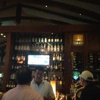 Photo taken at Salt Creek Grille by De'Meco D. on 7/13/2013
