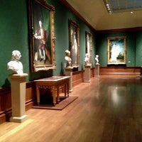Photo taken at The Huntington Library, Art Collections, and Botanical Gardens by Hannah Y. on 1/30/2013
