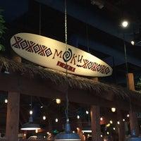 Photo taken at Islands Restaurant by Lorelei F. on 6/14/2016
